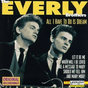 Everly Brothers 1_everly%20brothers