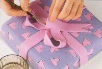 Вкусные подарки 4_1497_step3
