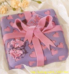 Вкусные подарки 4_1497