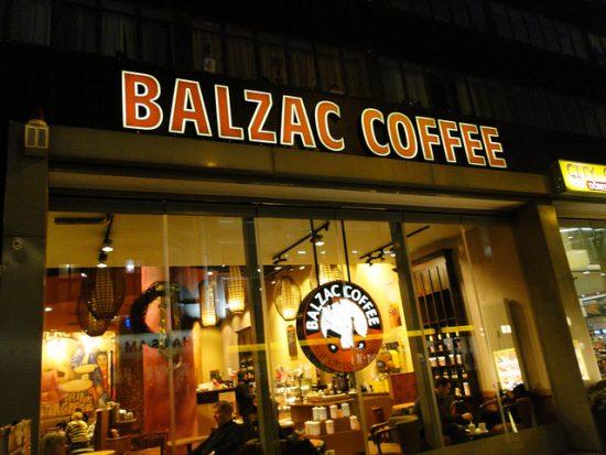 Onore de Balzak  - Page 2 Cafbal-550x413