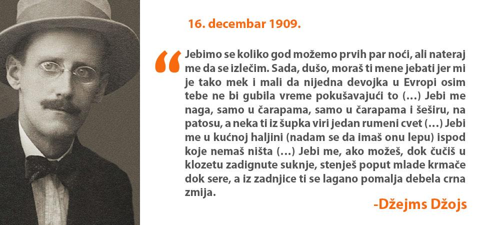 Dzejms Dzojs  - Page 4 Jebimose