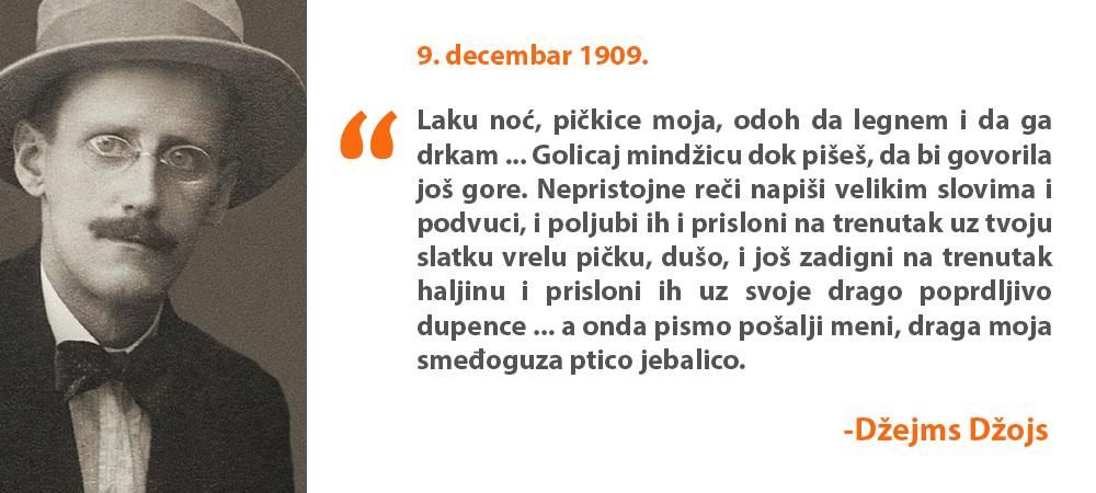 Dzejms Dzojs  - Page 3 Laku-no%C4%87