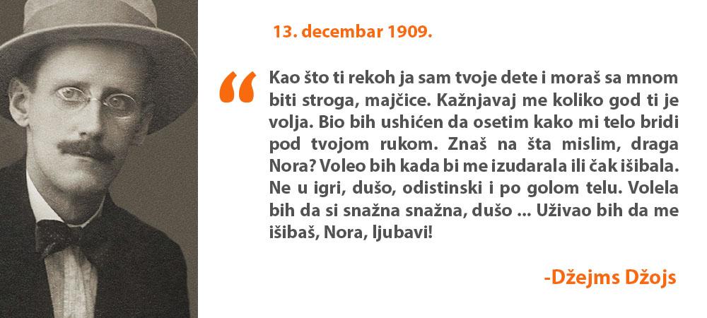 Dzejms Dzojs  - Page 3 Sadomazo