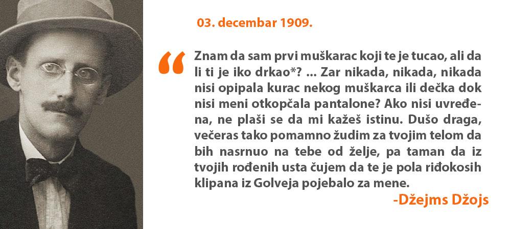 Dzejms Dzojs  - Page 3 Kojeprvi