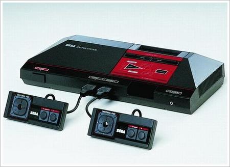 Les vieux jeux vidéos qui vous ont marqué Sega-master-system