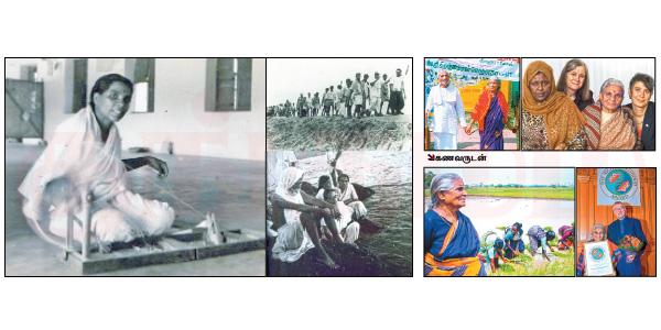 நான்...கிருஷ்ணம்மாள் ஜெகநாதன் 17a
