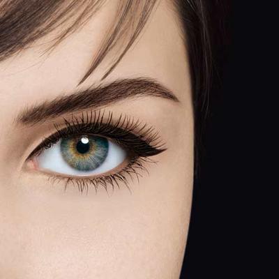 Maquillage - Page 3 Liner_feutre_bj_fiche_produit_grande