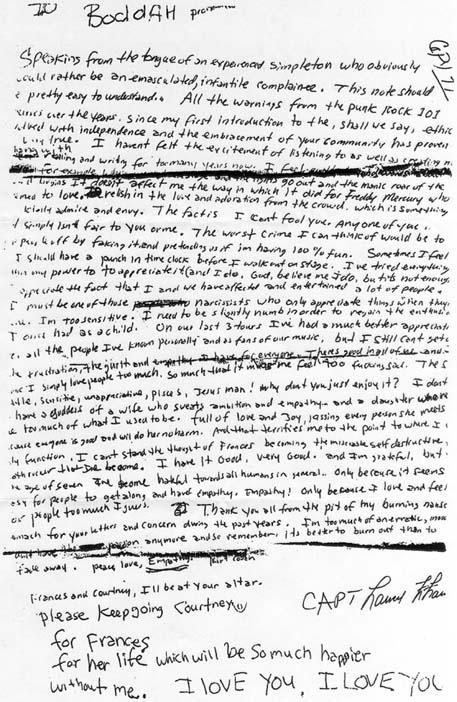 Nirvana - Σελίδα 3 Kurtcobainssuicidenote.com_suicidenote