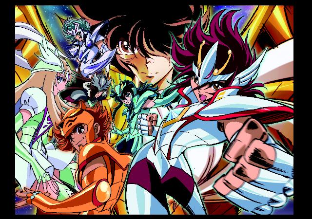 [Tópico 6]Saint Seiya Ω - Novo Anime da série Saint Seiya. - Página 10 201202062152_31323