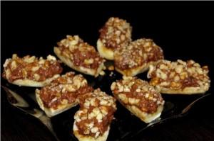Выпечки  десерты - Страница 4 IMG1161-300x199