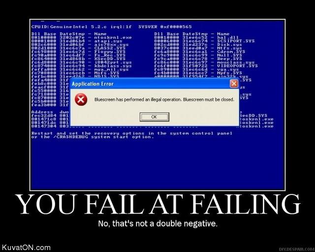 Galería de fails y lols Double_fail