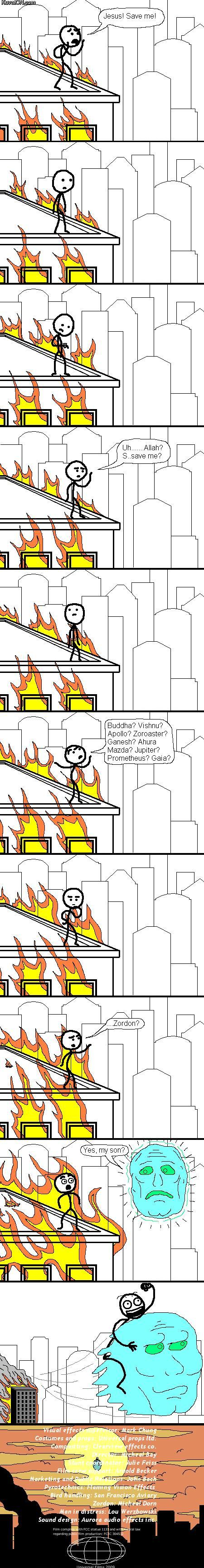 JOKES!!! Atheist/Religious Jokes - Page 2 Save_me_comic