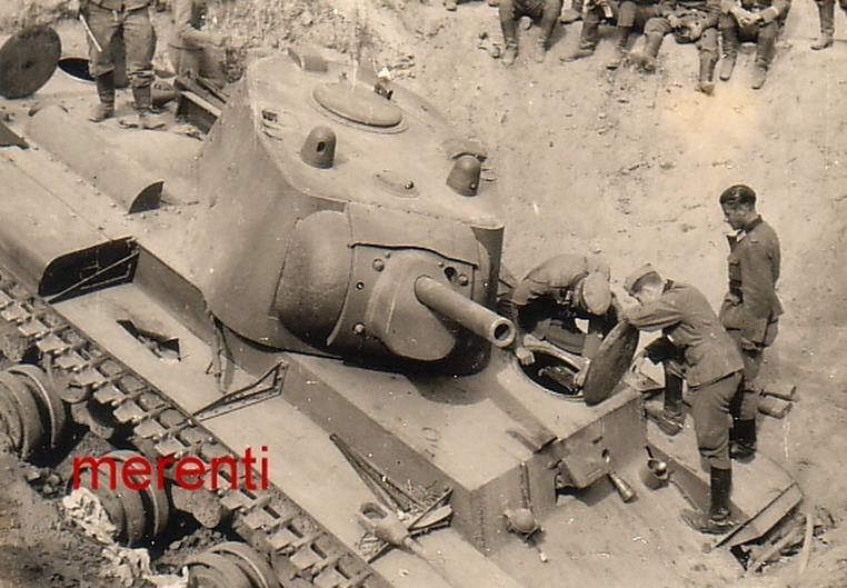 КВ-1 Ленинградский фронт 1942г - Страница 2 Big_kv1-mb-006