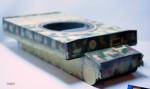 PzKpfw VI Tiger I Ausf.E.(late) – GPM №271 (1/2008) Thumb-12D0_58276908