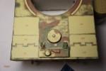PzKpfw VI Tiger I Ausf.E.(late) – GPM №271 (1/2008) Thumb-2C9A_588C6BF2