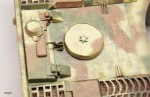 PzKpfw VI Tiger I Ausf.E.(late) – GPM №271 (1/2008) - Страница 2 Thumb-31FC_5896D380