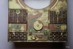 PzKpfw VI Tiger I Ausf.E.(late) – GPM №271 (1/2008) - Страница 2 Thumb-DDF3_5896D2DA