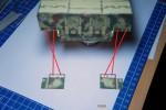 PzKpfw VI Tiger I Ausf.E.(late) – GPM №271 (1/2008) Thumb-F1C2_584C4AF0