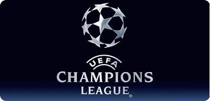 https://2img.net/h/i26.photobucket.com/albums/c109/puntajax/uefa_champions_league_420.jpg