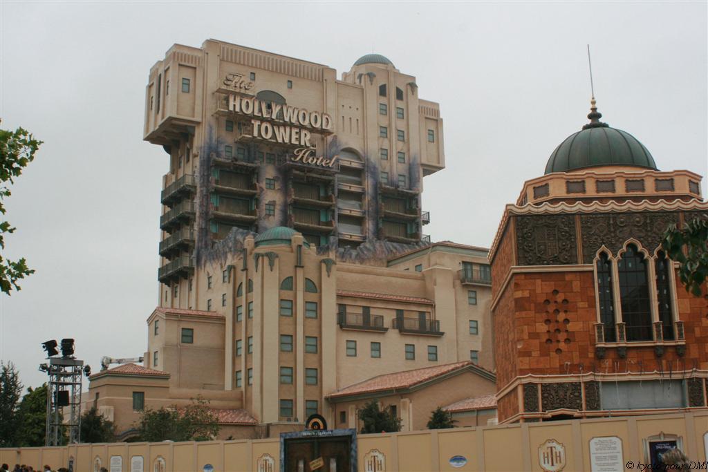 Disneyland Resort Paris - Page 5 DLRP%2004102007%20258
