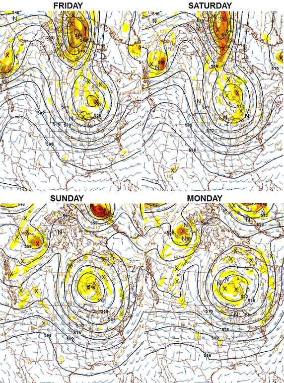 Summer 2012 WX Discussion - Page 21 GFS3
