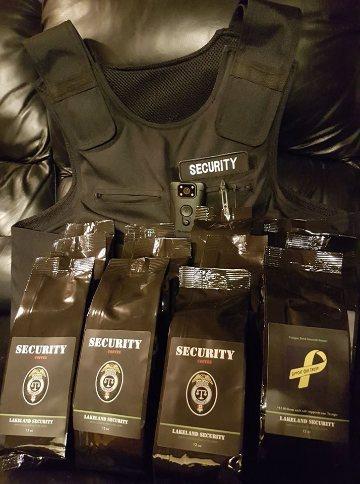 Security Coffee 15220253_1601077563251439_4228954565852423645_n
