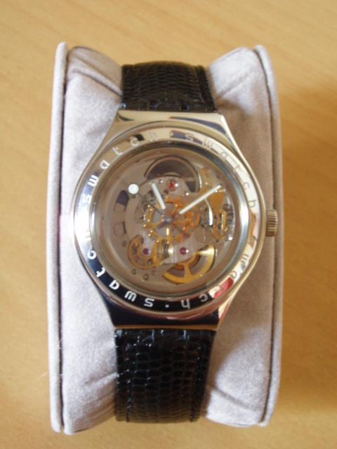 Probleme avec ma boite à montres et ses coussins P3260483