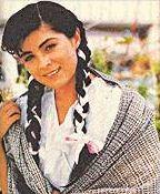 Просто Мария/Simplemente Maria  Fadaa6a02299
