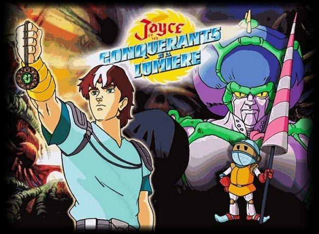 Nos dessins animés d'enfance Jayce0