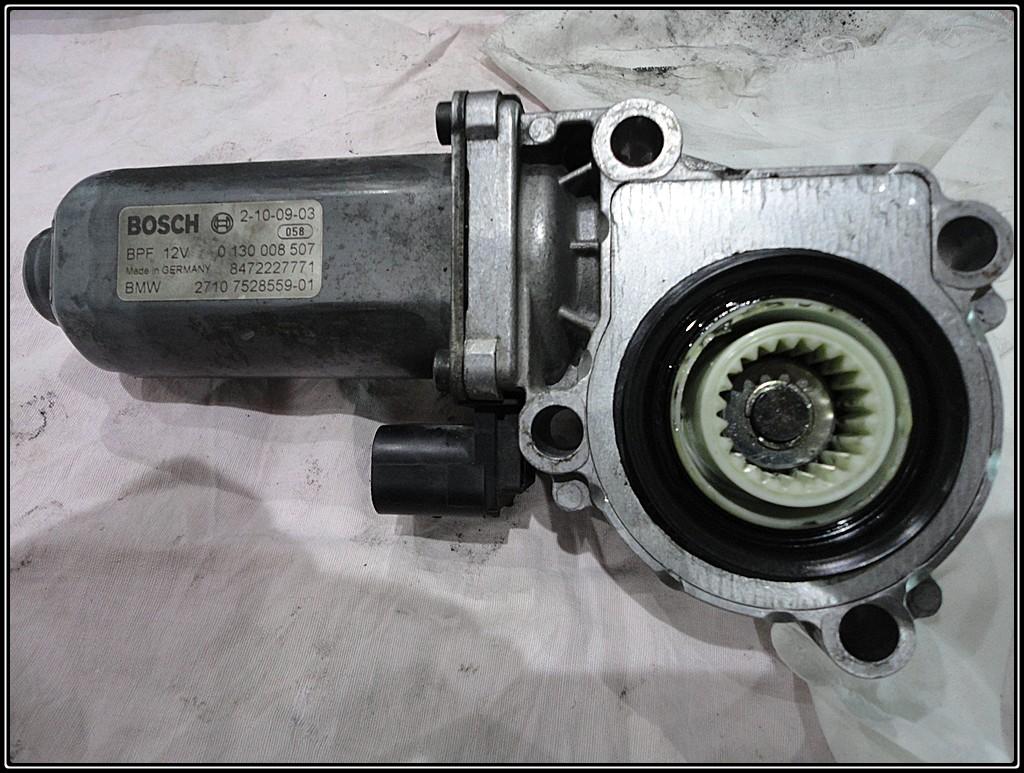 [ BMW X3 3.0i M54 an 2004 ] accoups lors de forte accélération (résolu) 001