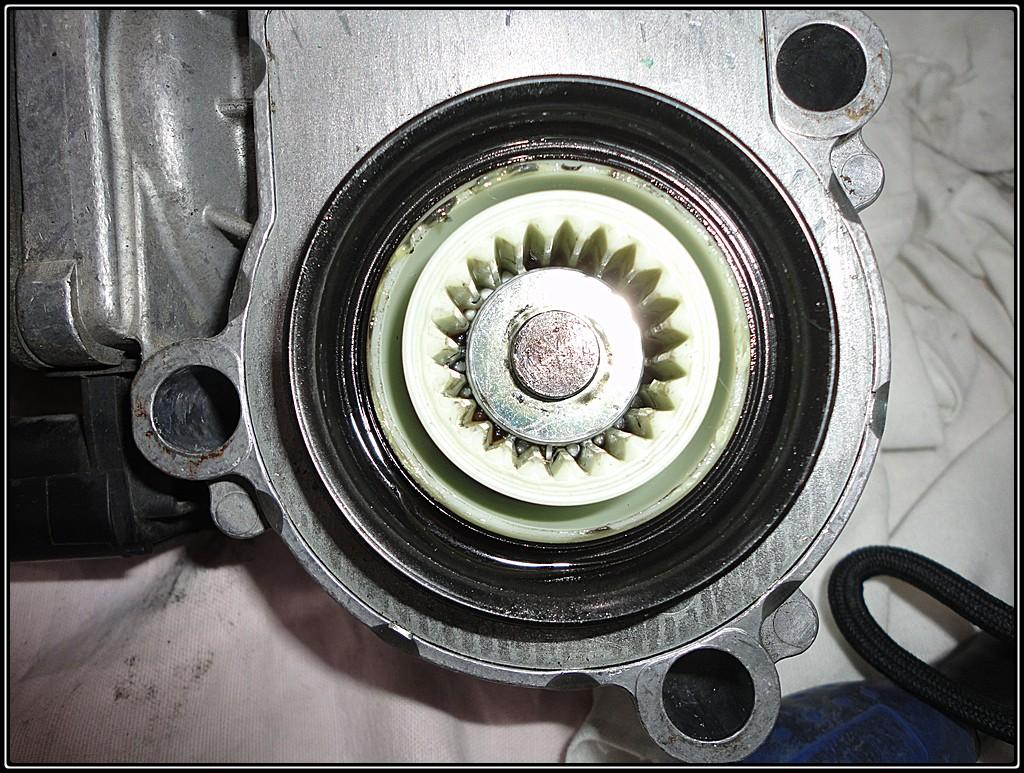 [ BMW X3 3.0i M54 an 2004 ] accoups lors de forte accélération (résolu) 004
