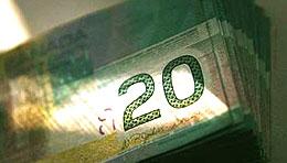 faux billets en circulation Money-canadianbilltwenty_26