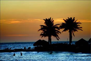 Las 10 mejores playas de América Anguilla