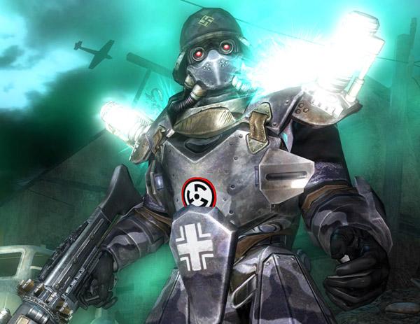Les prochaines sorties Wolfenstein_600x463