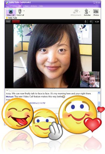 [Final]Yahoo! Messenger 10.0.0.1102 Final version- Không còn BETA nữa Nept_ga_plat_us