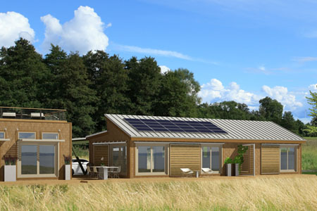 Great Homes Right Out of a Box  Bluprefab_v2b