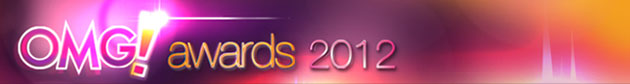 VOTE: Yahoo! Philippines OMG! Awards 2012 - Female Singer of the Year and Fan Club of the Year Banner_omg_awards_sub1.1