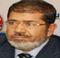 الف الف مبروك لشعب مصر فوز السيد الدكتور محمد مرسى رئيسا لجمهوريه مصر العربيه Mohamed_morsi__2_