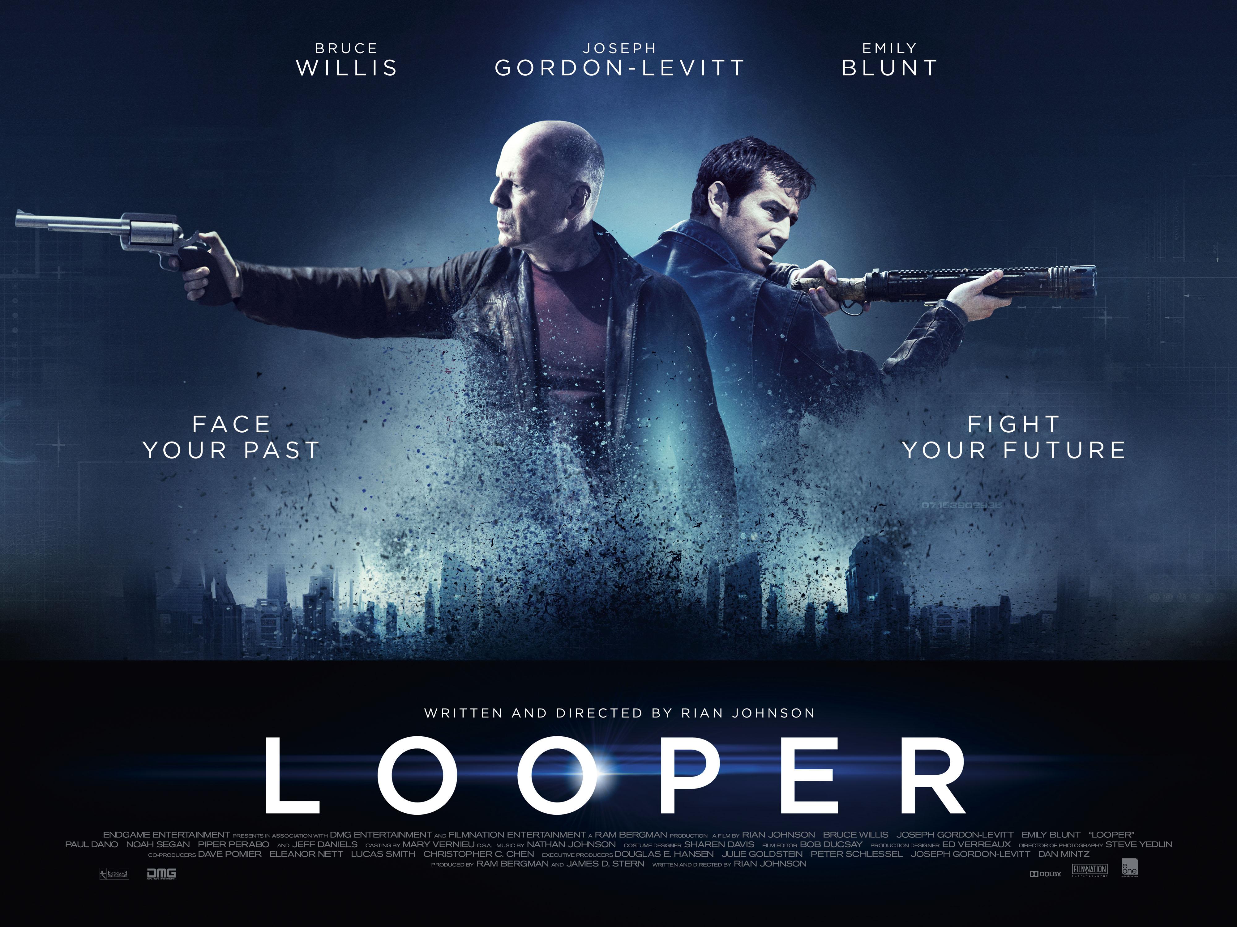 ¿Cúal es la última película que habeis visto? - Página 14 Main_quad_aw__23524__looper