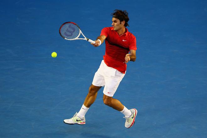 Australian Open 2012 (Melbourne) 16 - 29 Enero  - Página 8 F011b9e15f3fb4e28dce076497f183f0-getty-137521969