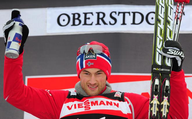 Петтер Нортуг / Petter Northug, Tour de Ski-2012 - Страница 5 2fa331767e13381aef1f0415672aadf7-getty-507955926