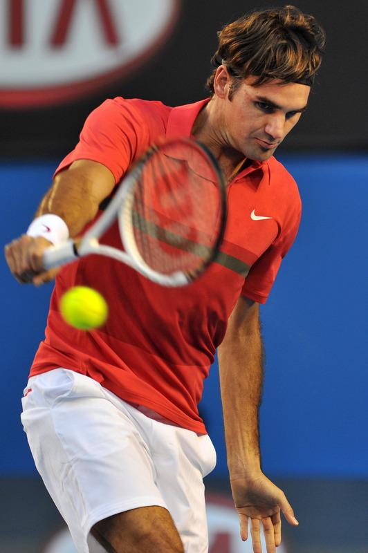 Australian Open 2012 (Melbourne) 16 - 29 Enero  - Página 8 532524bff4d6fda81c4dcef6d59f5f6a-getty-508353154