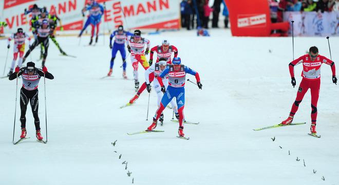 Петтер Нортуг / Petter Northug, Tour de Ski-2012 - Страница 5 09dd235e8e6696cc991b90e5816777b7-getty-507955965