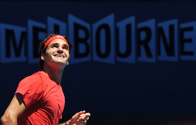 Australian Open 2012 (Melbourne) 16 - 29 Enero  - Página 3 9ae75455e253f7e496fd5fd20781f4e0-getty-508182762