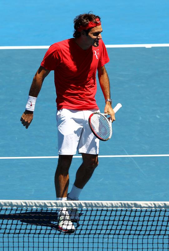 Australian Open 2012 (Melbourne) 16 - 29 Enero  - Página 3 Bd524448e9d709931114c924613d7f50-getty-137028922