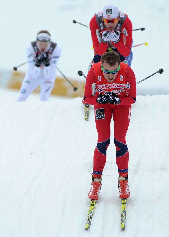 Петтер Нортуг / Petter Northug, Tour de Ski-2012 - Страница 5 64274f0e0efe43409ab3b6d13412ca33-getty-507955949