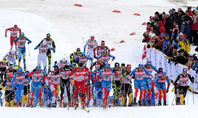 Петтер Нортуг / Petter Northug, Tour de Ski-2012 - Страница 5 6b19d87f34c370ec0be79bc1dfe818f1-getty-507955992