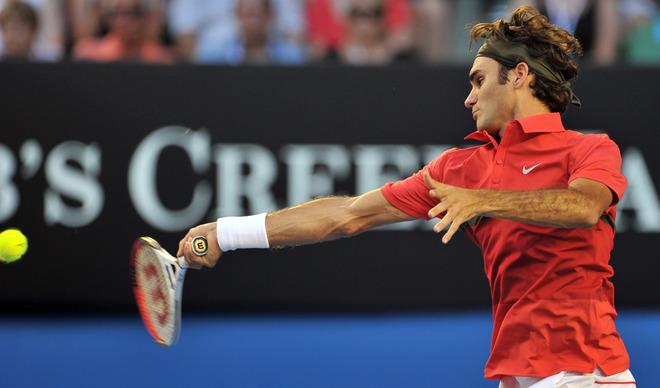 Australian Open 2012 (Melbourne) 16 - 29 Enero  - Página 8 Bfabb53f1750de21499103e5faa2e6f9-getty-508353156