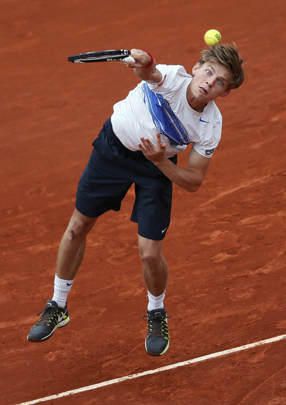 David Goffin - Page 6 Ecf9ee47005d644faa07a65ef76d8492-getty-511394040