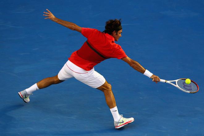 Australian Open 2012 (Melbourne) 16 - 29 Enero  - Página 8 7fe535889fa8fe8e552ea238a9bcb9fb-getty-137521970